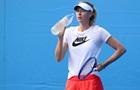 Шарапова получила Wild Card на престижный турнир в Риме