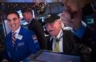 Dow Jones обновил рекорд после речи Трампа
