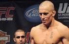 Сен-Пьер сразится с Биспингом за чемпионский пояс UFC