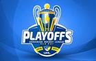 УХЛ представила логотип плей-офф сезона-2016/17