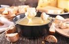 Ученые заявили о связи между сыром и стройностью