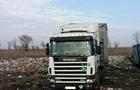 Львовский мусор доехал до Днепра: задержаны фуры