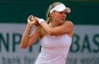 Miami Open: Козлова проиграла Скьявоне в квалификации