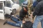 СБУ: в Одессе раскрыта российская агентурная сеть