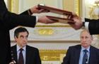 В Кремле отрицают платные встречи с бизнесменами
