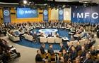 МВФ не будет рассматривать транш Украине в марте