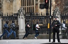Теракт в Лондоне: число жертв выросло до пяти