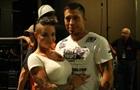 Колишній боєць UFC визнаний винним у побитті екс-подруги порноактриси
