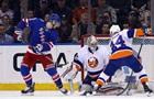 НХЛ: Торонто розгромив Коламбус, Айлендерс в дербі переграли Рейнджерс