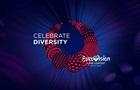 У Росії відмовилися транслювати Євробачення