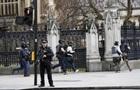 Теракт в Лондоне. Задержаны семь подозреваемых
