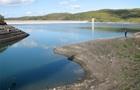 У Криму прогнозують нестачу прісної води