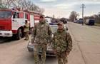 Из Балаклеи и ближайших сел эвакуировали 19 тысяч жителей