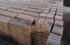 Військовим повернули патронів на сім мільярдів гривень