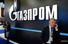У Литві з Газпрому стягнуть 36 млн євро