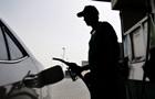 Втеча з Балаклії: в місті злетіли ціни на бензин