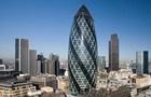 В Лондоне эвакуировали людей из знаменитого небоскреба