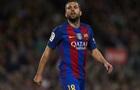 Захисник Барселони погодився на перехід у МЮ - ЗМІ