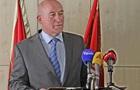 У Чорногорії хотіли вбити прокурора у справі про держпереворот