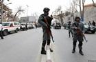 В Афганистане убили девять полицейских