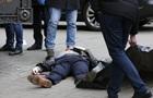 Убийство Вороненкова: основная версия полиции