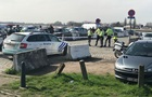 У Бельгії запобігли теракту за британським сценарієм