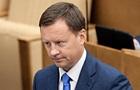 В СБУ відхрестилися від охорони Вороненкова