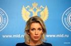 Москва: Захід готує кампанію зі зриву ЧС-2018