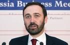 Пономарев: На Вороненкова уже покушались в России