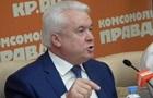 Убийство Вороненкова выгодно Киеву - экс-нардеп