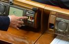 В Украине отменили печати для предпринимателей