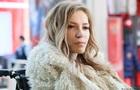 Киев отказал руководству Евровидения в Самойловой