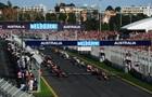 Формула-1: анонс Гран-прі Австралії