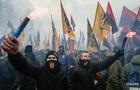 Націоналісти в Україні стануть менш радикальними - експерт