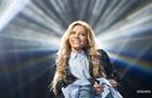 Євробачення: РФ проти відеовиступу Самойлової