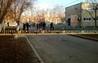 На Донеччині від вибуху загинув чоловік