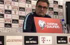 Чачіч: Гра проти України дуже важлива