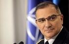 В НАТО допустили, что Россия снабжает талибов