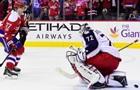 НХЛ: Вашингтон обіграв Коламбус в битві лідерів, Піттсбург поступився Оттаві