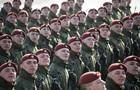 В Чечне совершено нападение на воинскую часть