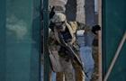 В Чечне погибли шесть силовиков