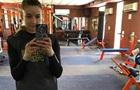 Украинка Марина Мороз выступит на UFC Fight Night 112