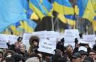 От подъема к падению. Украина в мировых рейтингах