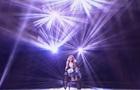 Пісня Самойлової набрала мільйон переглядів на YouTube