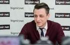 Денисов: Вернуться к 16-ти клубам в УПЛ - только мечта