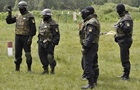 Убивцю Вороненкова вигнали з  Донбасу  - ЗМІ