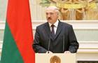 Лукашенко: США і Німеччина платили провокаторам