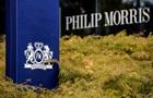 Компанія Філіп Морріс Україна пішла в мільярдний збиток