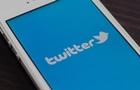 В Twitter введут платную подписку