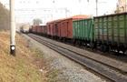 Чверть вагонів Укрзалізниці перебуває в ЛДНР